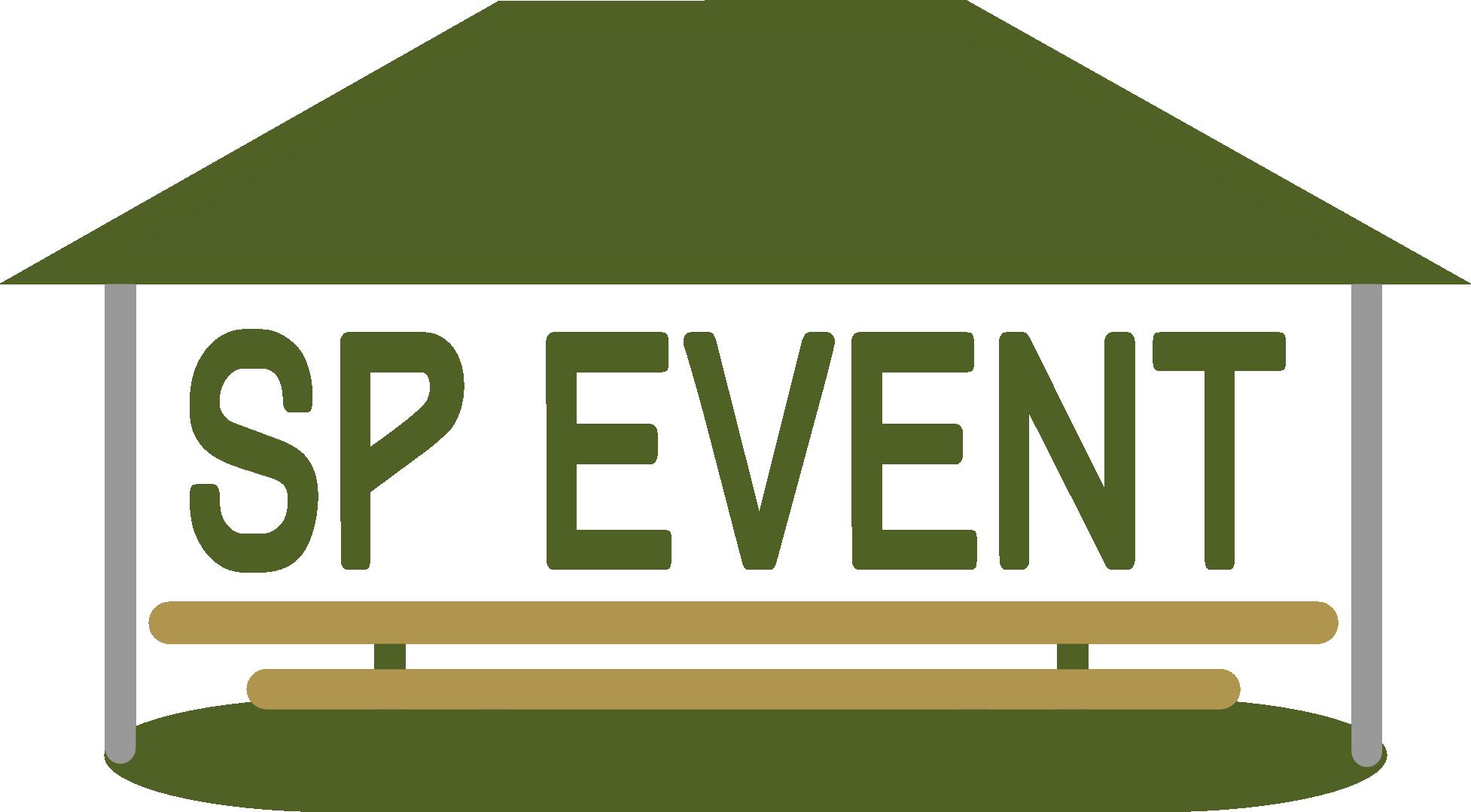 SP EVENT – sátor, sörpad és más rendezvényeszköz bérlés